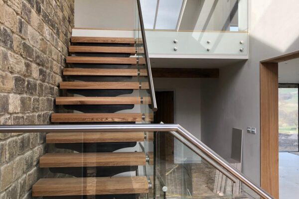 Staircase.4
